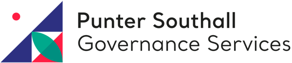 PSGS_logo
