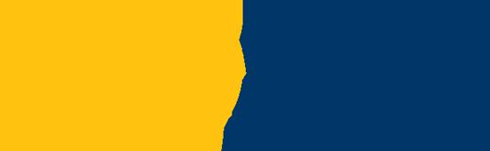 WBD_Logo