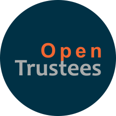 open-trustees-logo