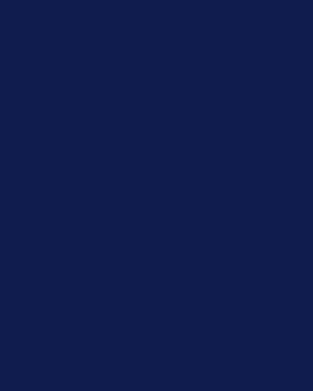 zed-blue