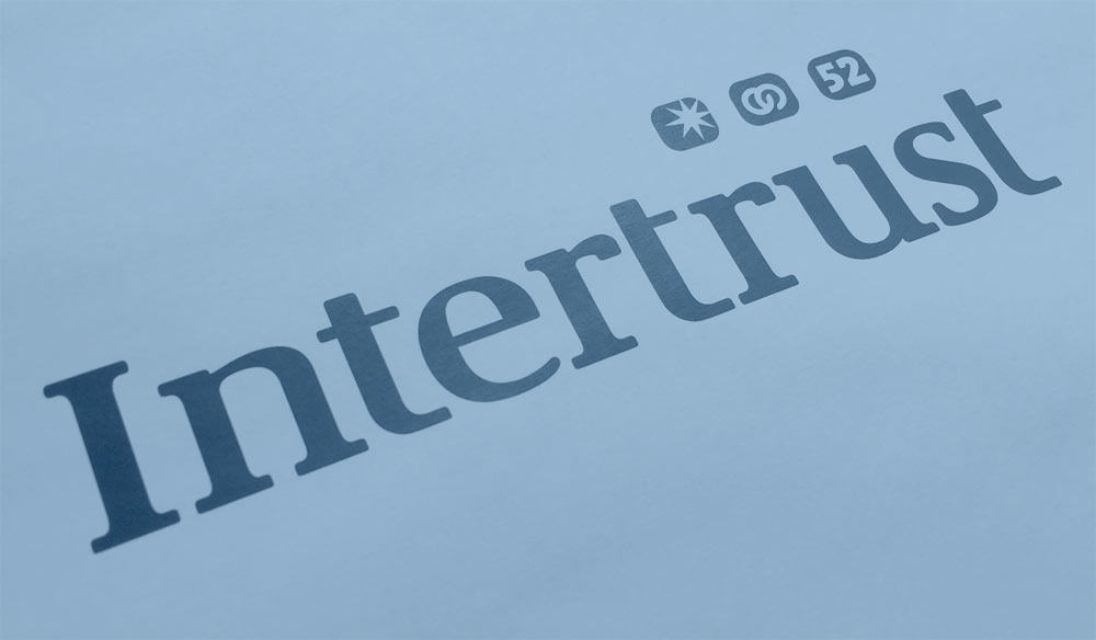 Intertrust Join TACT