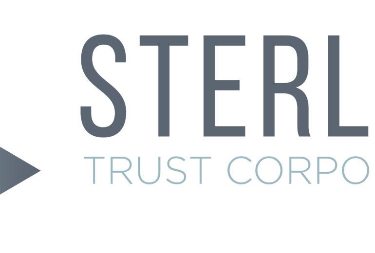 sterling_logo4-01