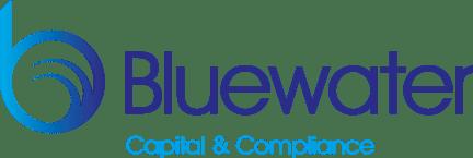 2021.02.17 - Bluewater-Capital-Header-Logo-Colour