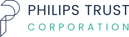 Philips Trust Corporation Logo