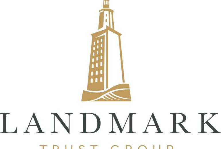 Landmark Trust2
