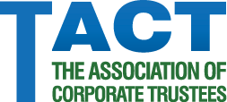 TACT – The Association of Corporate Trustees
