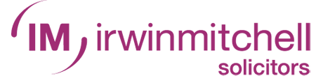 IrwinMitchell_Logo
