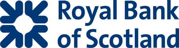 RoyalBankScol_Logo
