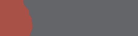 Smith_Logo