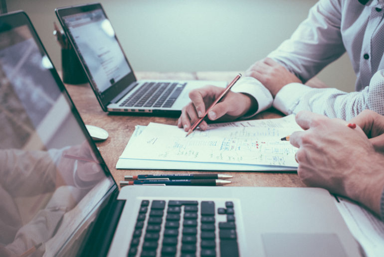 standards for pension scheme trustees