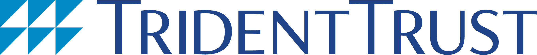 trident-logo-new