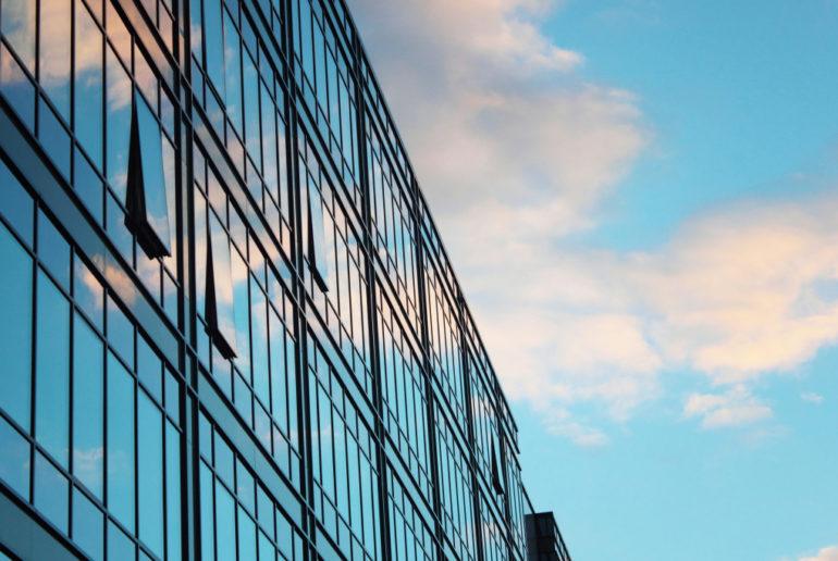 glass_building-1024x683